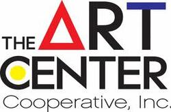 The Art Center Cooperative, Inc.